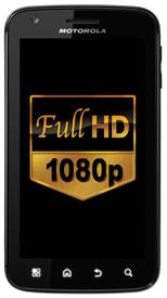 Atrix-4G-1080p