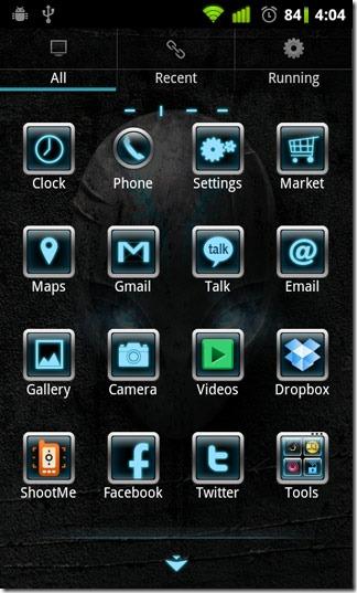 Blux-AS-App-Drawer