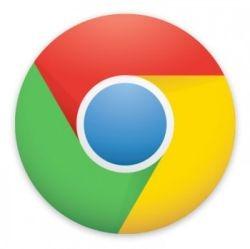 Chrome-11.jpg