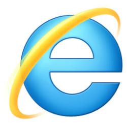 Download-Internet-Explorer-9.jpg