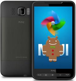 HTC-HD2-MIUI