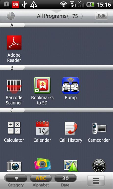 MX-Home-AppDrawer-Alphabetic.jpg