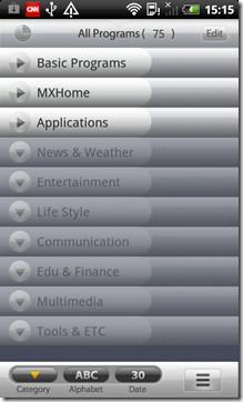 MX-Home-AppDrawer-Categories_thumb.jpg