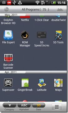 MX-Home-AppDrawer-Date