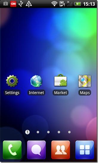 MX-Home-HomeScreen