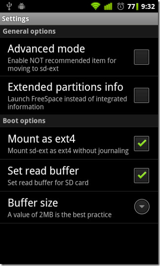 Mounting-as-EXT4-and-setting-read-buffer-size-from-Settings-menu