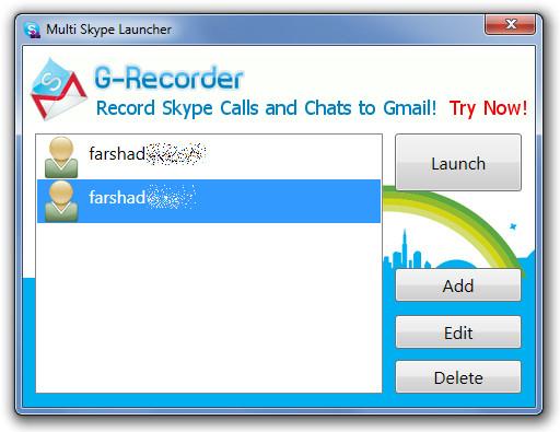 Multi-Skype-Launcher_thumb