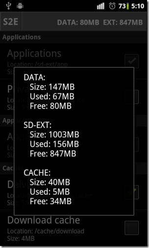 S2E-Info-after-data2ext