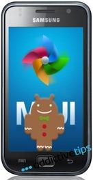 Samsung-Galaxy-S-MIUI 1.5.6