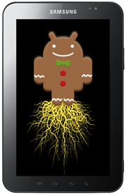 Samsung-Galaxy-Tab-gingerbread-root