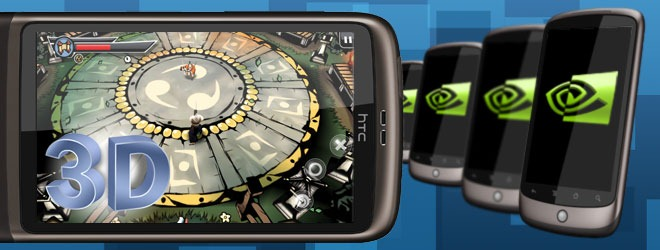 Tegra-Zone-Games-On-Non-Tegra-Android-With-Chainfire3D