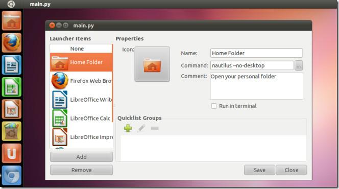 Unity-Editor.jpg