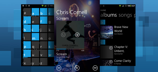 Windows-Phone-7-Like-Music-Player-For-Android