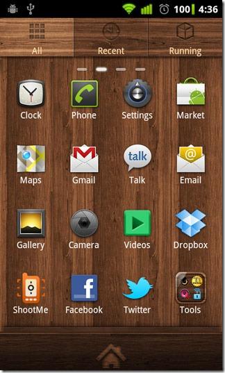 Wood-Theme-App-Drawer