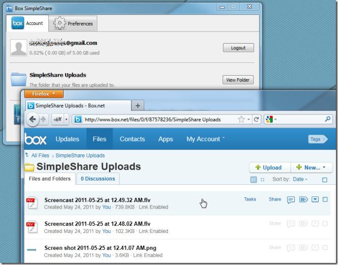 box-net-browser.jpg