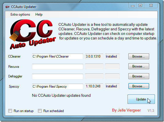 ccupdater1