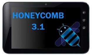 dell-streak-7-honeycomb-3.1