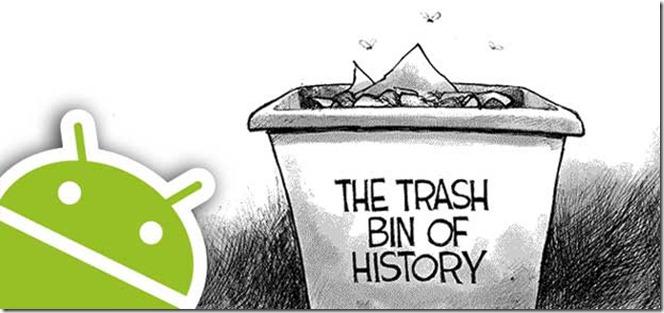 history-eraser-trash-android