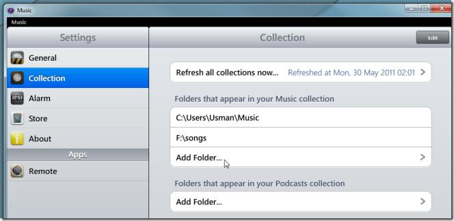 music-add-folders-1.jpg