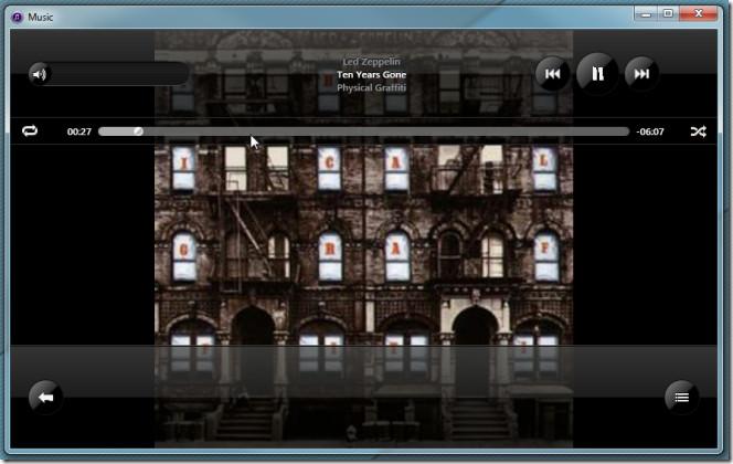 music-player.jpg