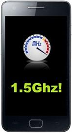 samsung-Galaxy-S-2-oc