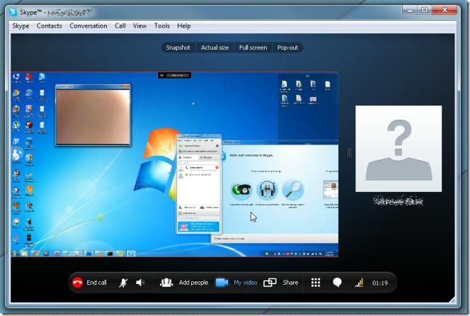 screen share 1
