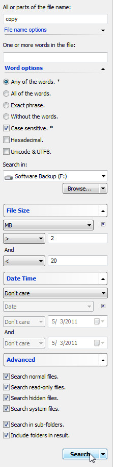 search-options-3.jpg