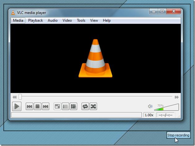 stop-recording-2.jpg
