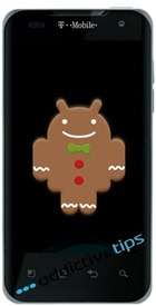 t-mobile-g2x-gingerbread