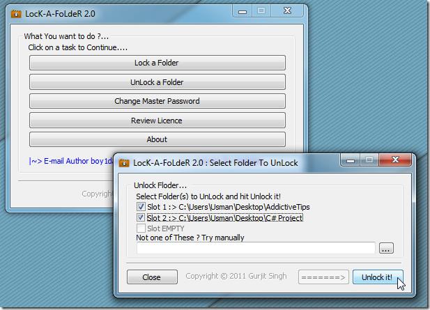unlock-2.jpg
