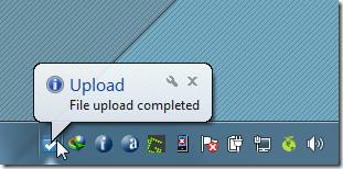 upload-file.jpg