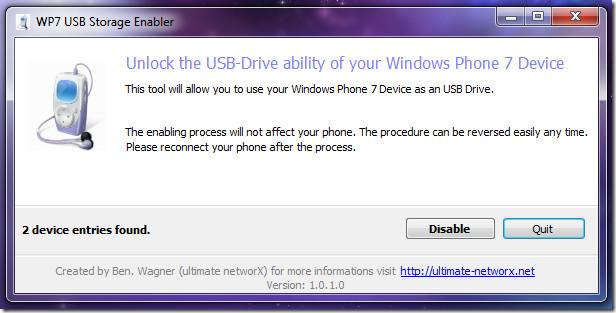 wp7-storage-enabler.jpg