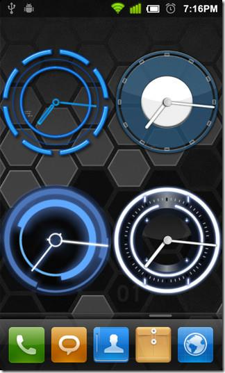 Fer-Analog-Clock-Skins-For-Android