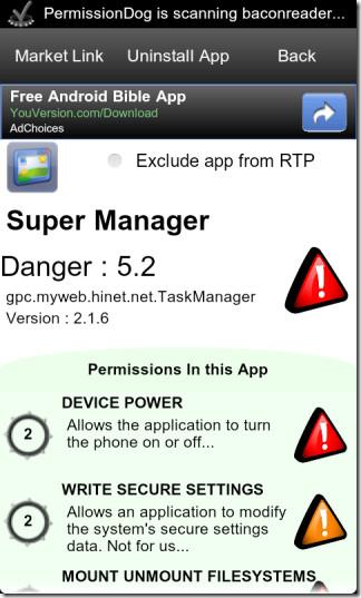 App-permissions.jpg
