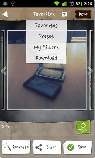 Applying-filters
