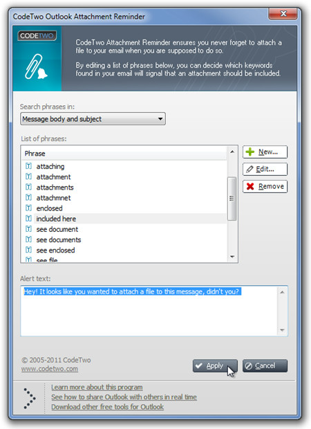 CodeTwo-Outlook-Attachment-Reminder.jpg