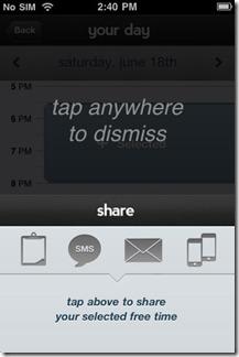 Copying-to-clipboard-Sharing-&-Bumping