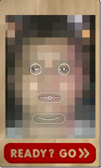 Fatbooth-face-detection-and-feature-adjustment.jpg