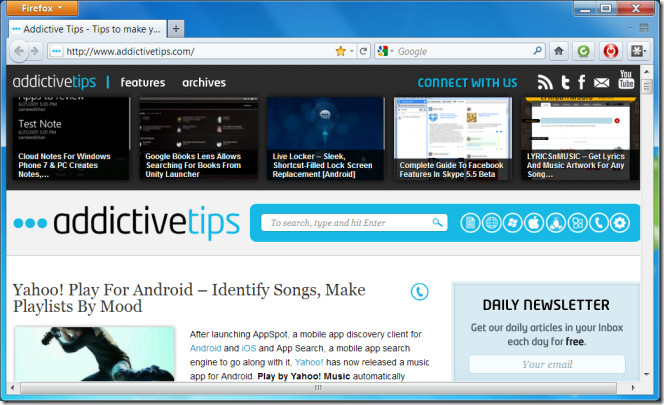 Firefox-5-interface.jpg