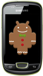 Galaxy-Mini-Gingerbread