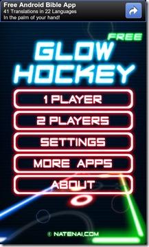 GlowHockey2.jpg