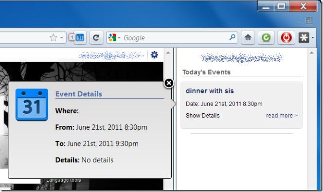 Google-Calendar-Watcher-Preview.jpg