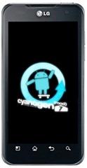 LG-Optimus-2X-cm7.1