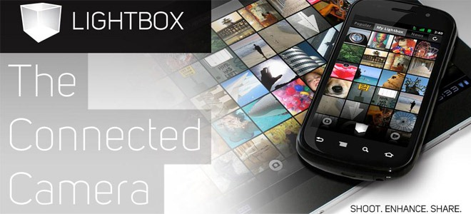 Lightbox-Photos-For-Android