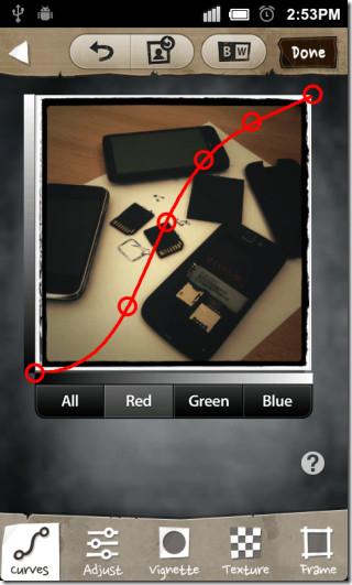 Magic-Hour-Filter-editing-creation.jpg
