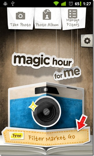 Magic-Hour-for-Android-(Homescreen)