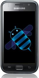 Samsung-Galaxy-S-Honeycomb