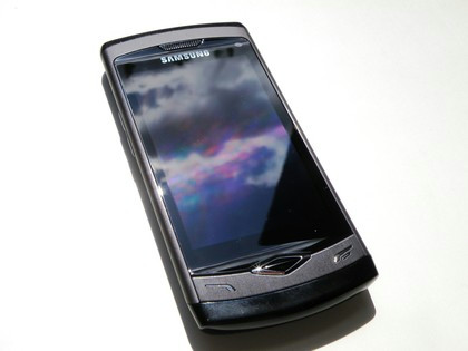 Samsung_wave_Android