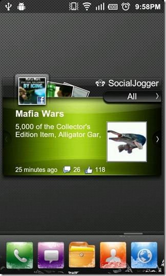 Social-Jogger-2-Widget