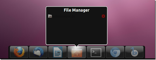 Ubuntu - VMware Workstation_2011-06-10_16-07-47